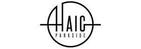 Haig Parkside