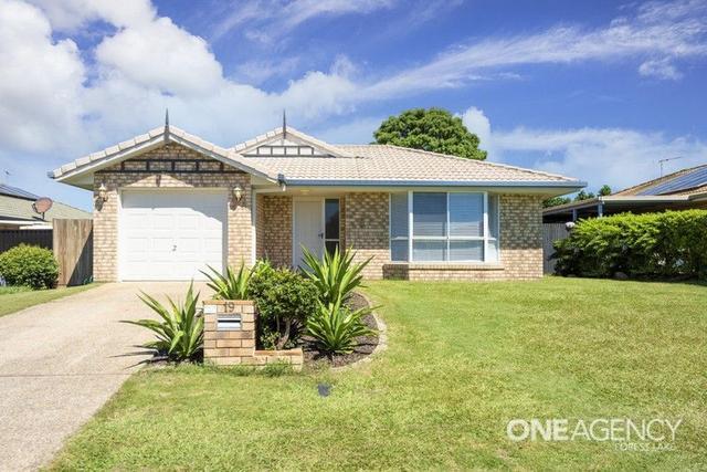 19 Leonie Pl, QLD 4077