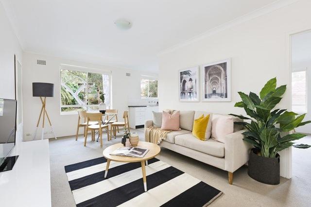19/59 Lower Bent Street, NSW 2089