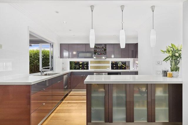127 White Street, QLD 4012
