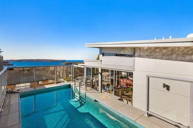 401/732 Military Road, NSW 2088