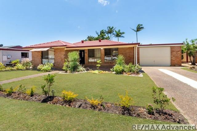 21 Cosmos Avenue, QLD 4507
