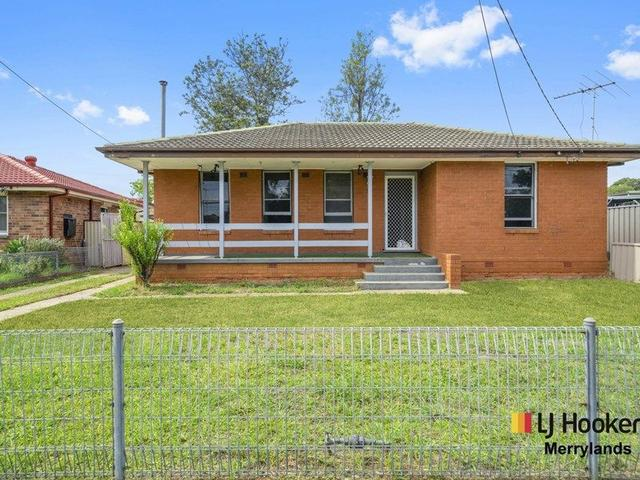 23 Papeete Ave, NSW 2770
