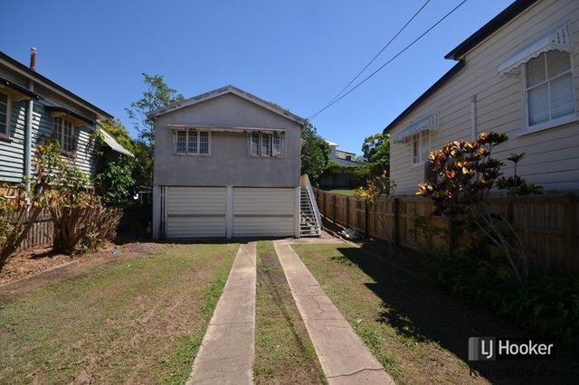 41 Walter Avenue, QLD 4169