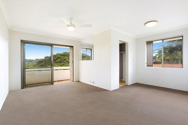 20/8 Vale Street, NSW 2062