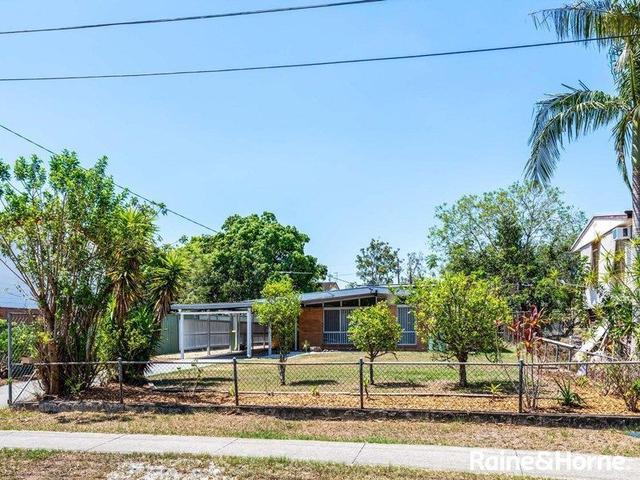 6 Gwinear Street, QLD 4114