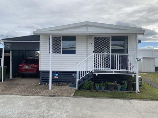 99/25 Chinderah Bay Drive, NSW 2487