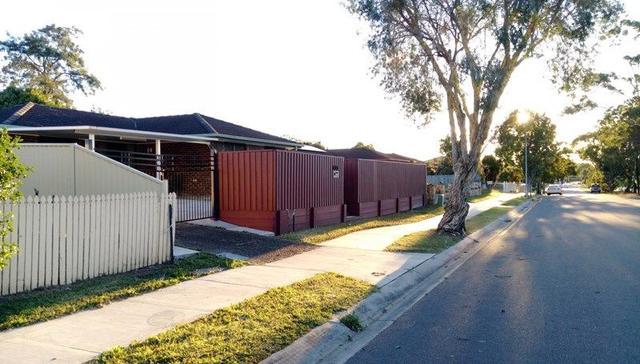 983 Beenleigh Rd, QLD 4113