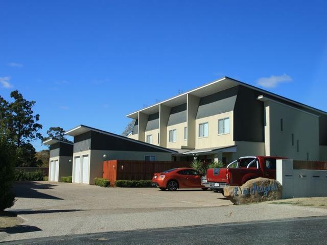6/2 Redgwell Street, QLD 4370
