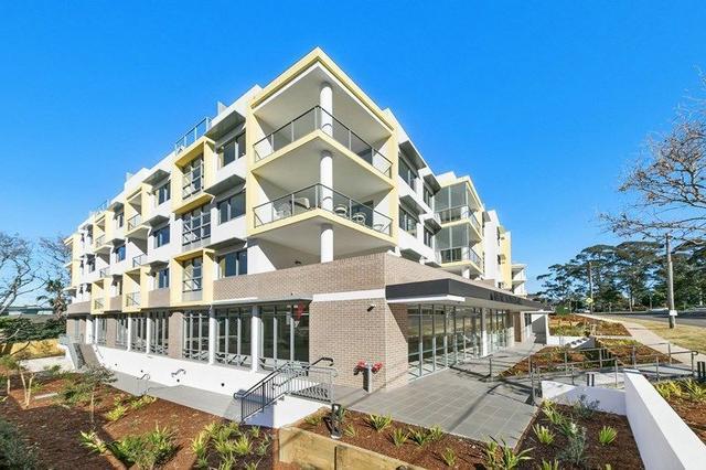 2105/169-177 Mona Vale Road, NSW 2075