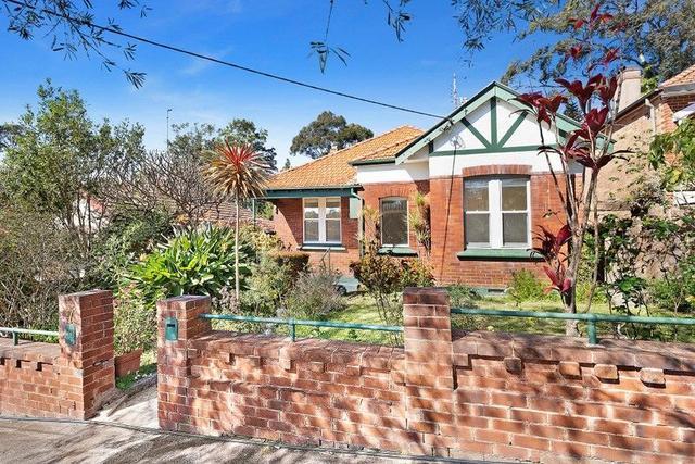 7 Morden Street, NSW 2062