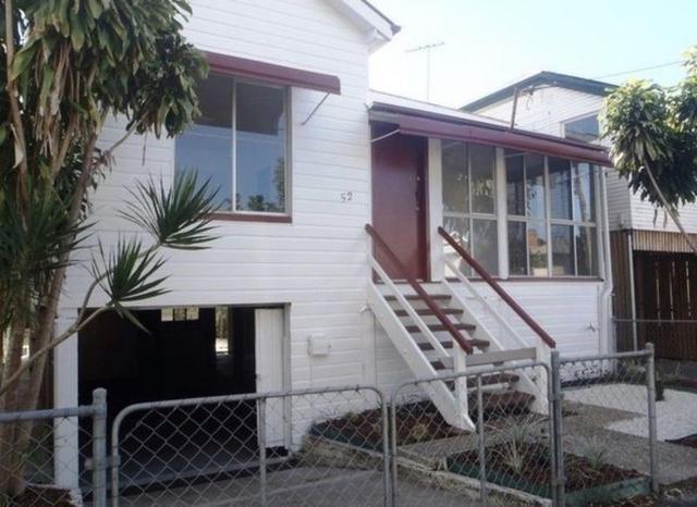 52 Browne Street, QLD 4005