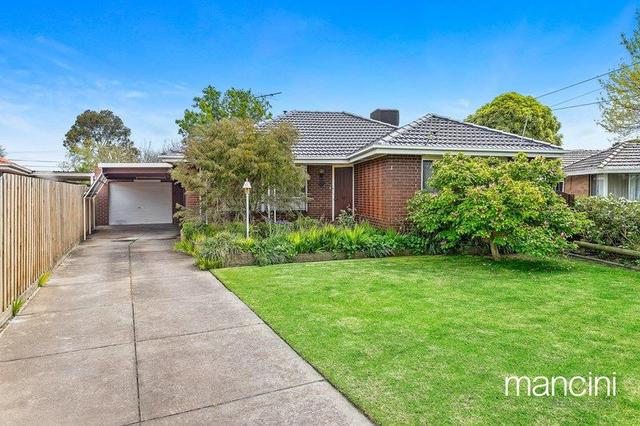 13 Waters Drive, VIC 3018