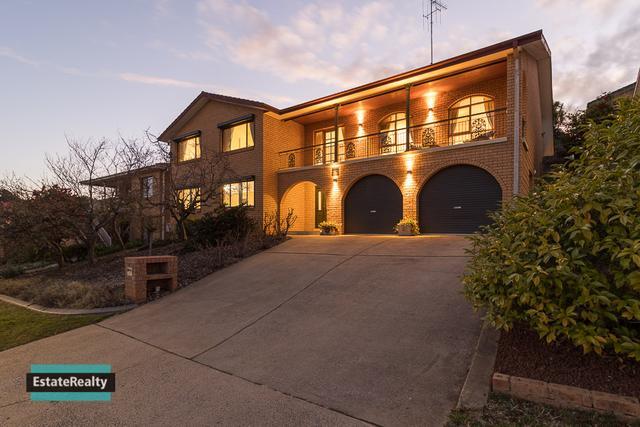 16 Beatty Cres, NSW 2620