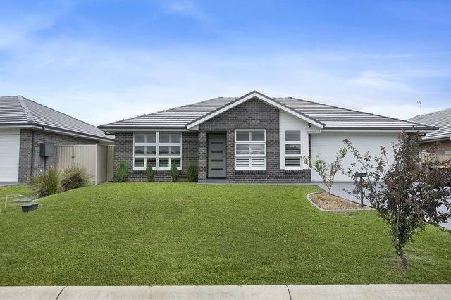 3 Kamilaroi Crescent, NSW 2575
