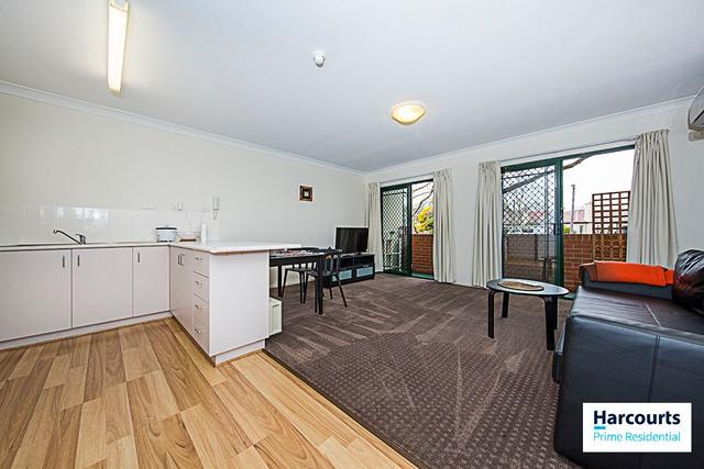 24/14 Boolee Street, ACT 2612