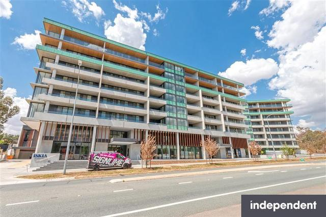 75/71 Constitution Avenue, ACT 2612