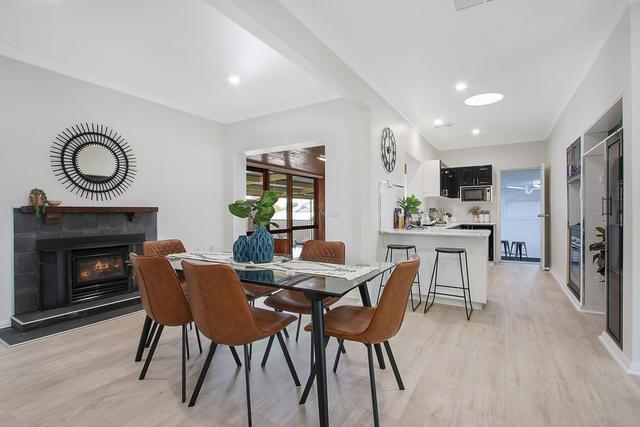 296 Warren Street, NSW 2641