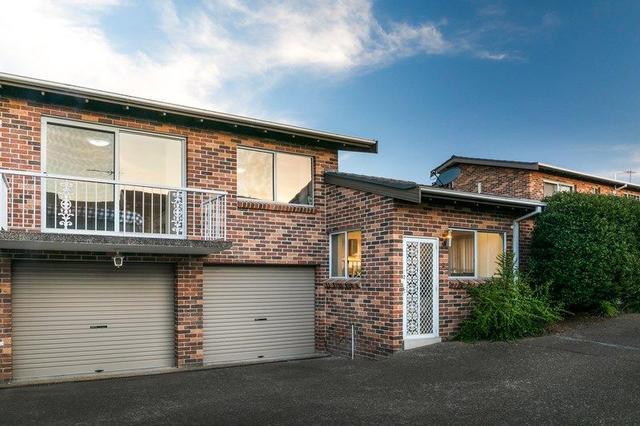 2/200 The Boulevarde, NSW 2228
