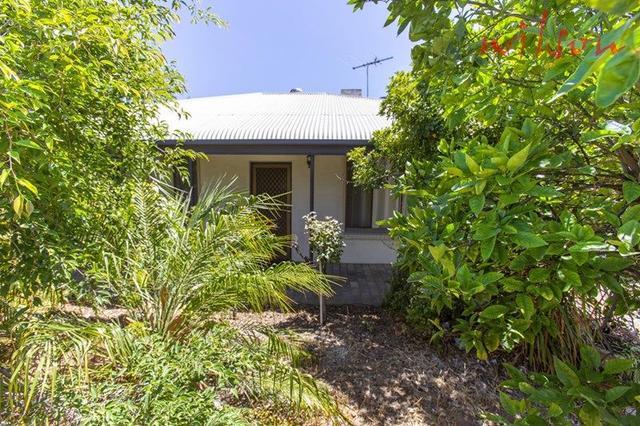 7 Clark Terrace, SA 5023