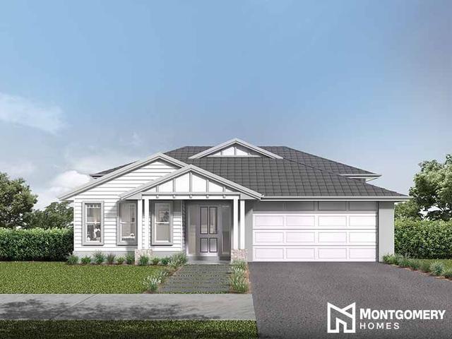Lot 3 Silverdale Ridge, NSW 2752