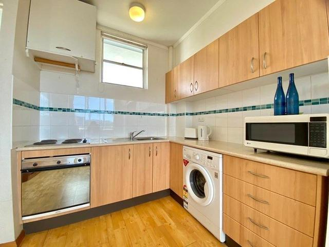 610/34 Wentworth Street, NSW 2037