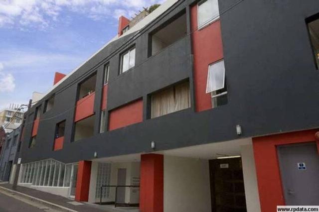 15/1-11 Brodrick Street, NSW 2050