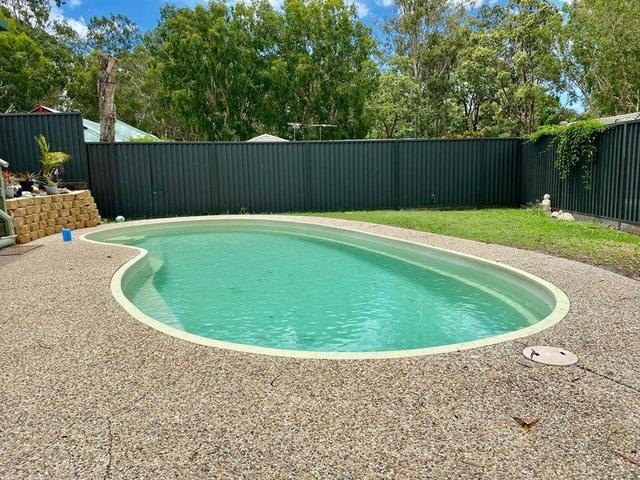 4 Gracemere Place, QLD 4078