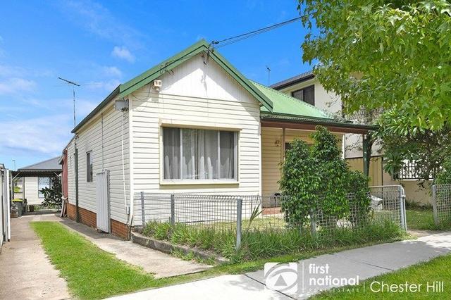 28 Union Road, NSW 2144