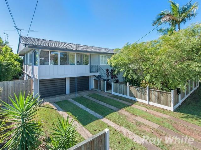 57 Kilpatrick Street, QLD 4034