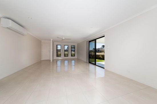 1/42 Bangalow Street, QLD 4506