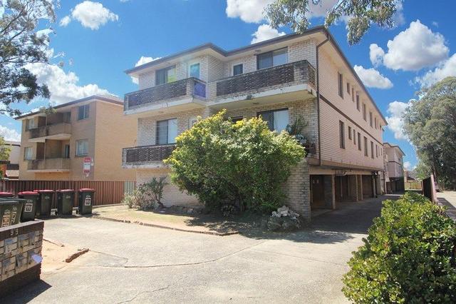 4/99A Longfield Street, NSW 2166