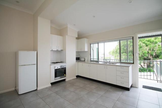 1183 Botany Lane, NSW 2020
