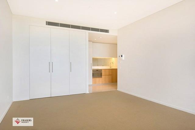 409A/8 Adelaide Terrace, WA 6004