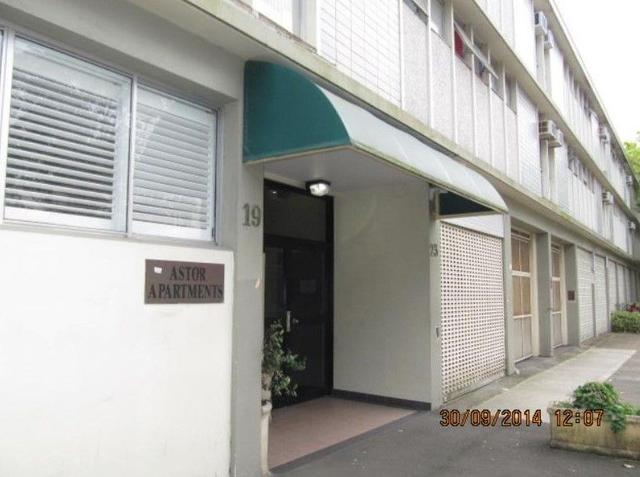 Unit 105/19-23 Forbes Street, NSW 2011
