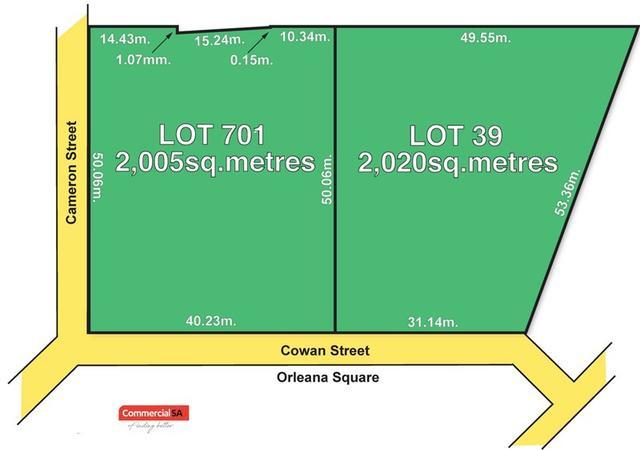 41-45 Cowan Street, SA 5118