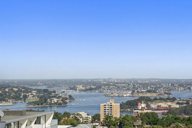 1313/211-223 Pacific Highway, NSW 2060