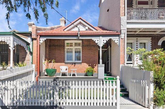 45 Breillat Street, NSW 2038