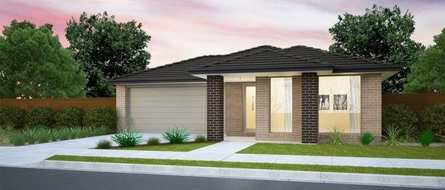 14042 Gila Way, VIC 3029