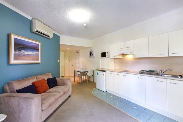 85 Deakin St,, QLD 4169