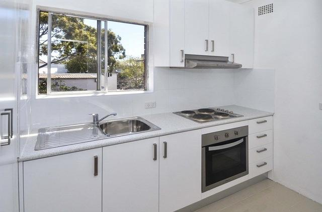 8/136 Denison  Street, NSW 2050