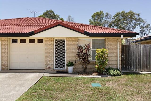 421/2 Nicol Way, QLD 4500
