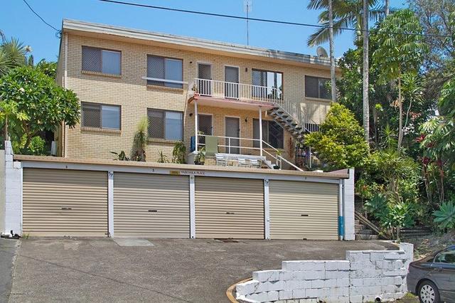 5/57 Garrick Street, QLD 4225