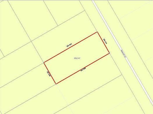 Lot , 51 Rawson Street, QLD 4650