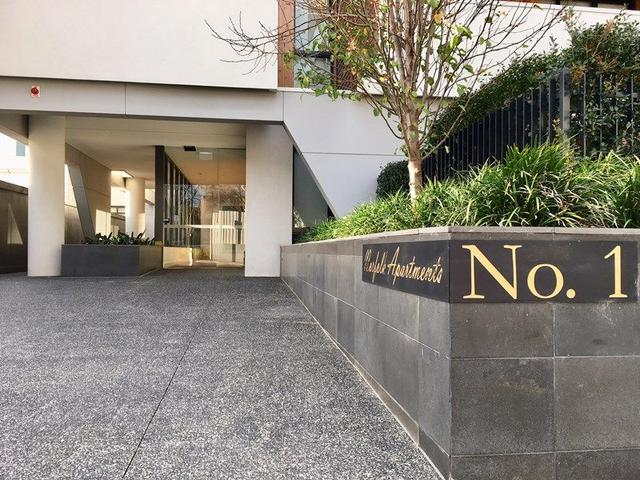203/1 Norfolk Place, VIC 3144
