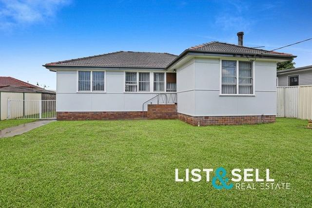 59 Miller Road, NSW 2168