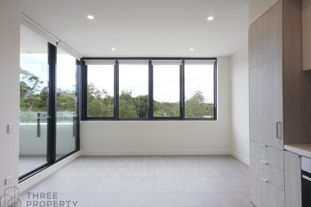 102/2 Foreshore  Boulevard, NSW 2230