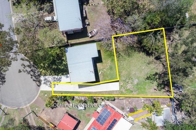 12A Toni Court, QLD 4301