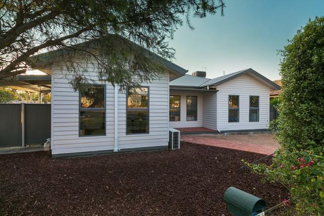 Room 5 45 Retreat Road, Flora Hill, VIC 3550