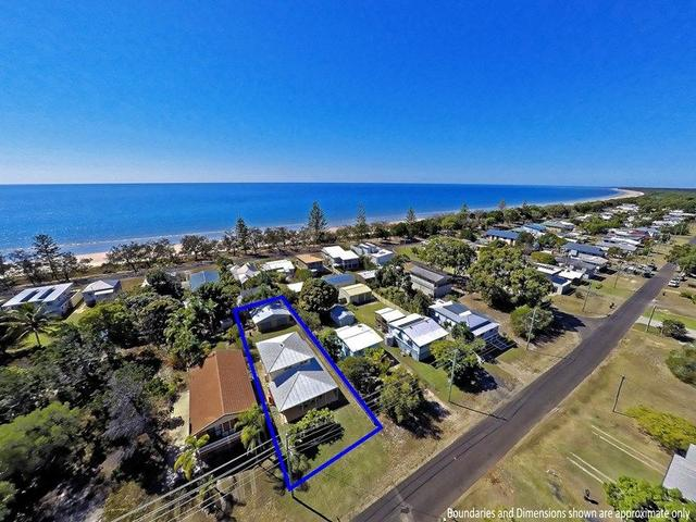 130 Mackerel Street, QLD 4660